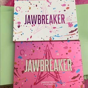 ❌SOLD❌Jeffree Star jaw breaker